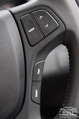 2017-Hyundai-Grand-i10-Diesel (41)