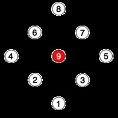 9-pin_rack.png