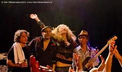 Dana Fuchs live @ De Bosuil Weert february 2011 (Hen Metsemakers) Tags: concertphotos bluesrock livepics bosuil danafuchs