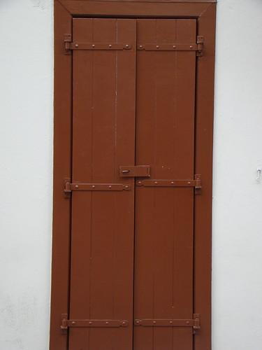 DSC09365