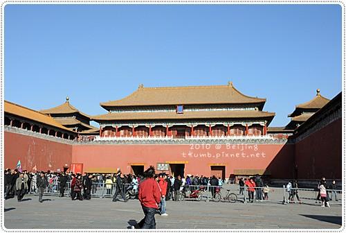 北京故宮 (3).JPG