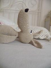 2011_0609Wolf0036 (Pfiffigste Fotos) Tags: wolf pattern amigurumi crocheted hkeln hkelanleitung gehkelter hkelblog
