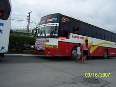 Iloreta Tours (Bus A Bus) Tags: bus philippines vigan sanfernando launion laoag ilocosnorte ilocossur iloretatours