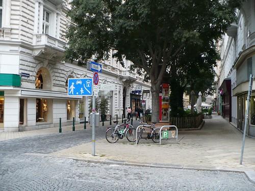 Vienna_Wunurf4