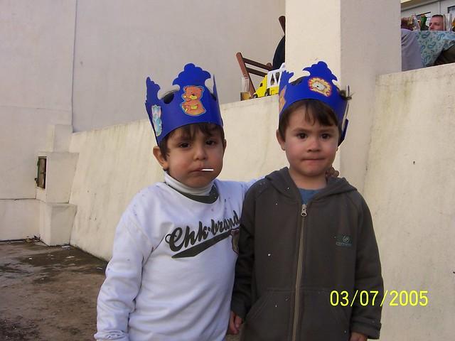 images of Hijo Follando Con La Incesto Real Padre Hija Al Lado