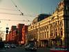 pałac i fabryka Poznańskiego