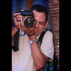 Sexta-poser (Thiago Pelaes) Tags: sextaposer dof retrato tele kunz pelaes