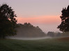 Sunday morning up with the lark (Mr Grimesdale) Tags: park mist liverpool sunrise dawn sony seftonpark morningmist merseyside capitalofculture mrgrimsdale stevewallace capitalofculture2008 liverpoolcapitalofculture2008 dsch2 europeancapitalofculture2008 liverpoolcapitalofculture mrgrimesdale grimesdale