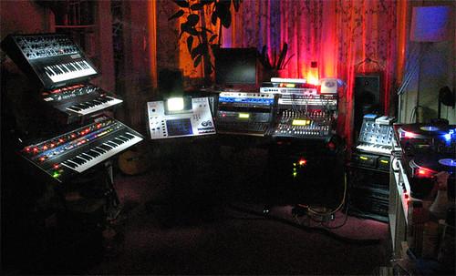 studio-big