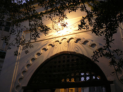 mosquée portique.jpg