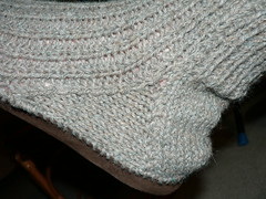 """2005-12-30 Michael's slipper socks 004 • <a style=""""font-size:0.8em;"""" href=""""http://www.flickr.com/photos/20166766@N06/1974808499/"""" target=""""_blank"""">View on Flickr</a>"""