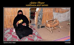 HURGHADA JEEP SAFARI (Albert ☺ bognerart.eu) Tags: ägypten albahralahmar gouvernementrotesmeer muhafazatalbahralahmar alghardaqah wüste alghurdaqah algurdaqa bah beduinen düne felswüste hammada hurghada ilgardaga ilgurdaga jeepsafari kamel mannaitours sahara sanddüne sandwüste sonnenuntergang steinwüste blitz colors400000 ev8 iso150 rgb160120110 weitwinkel1 geo270337 geo27043366 geo2734 geo27038413365542 albert albertbogner artmemberssalzburg bogner bognerart foto photo geotagged egypt redseagovernorate bedouin camel desert dune hamada egipto beduino camélido desierto duna égypte bédouins camélidé désert egitto beduini cammello deserto beduíno desertodosaara egipat pustinja mısır çöl Αίγυπτος Ägypten egy hijab niqab bognerartothersfavorites