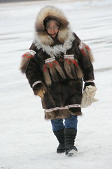 traditional seal coat