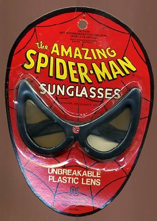 spidey_sunglasses.jpg