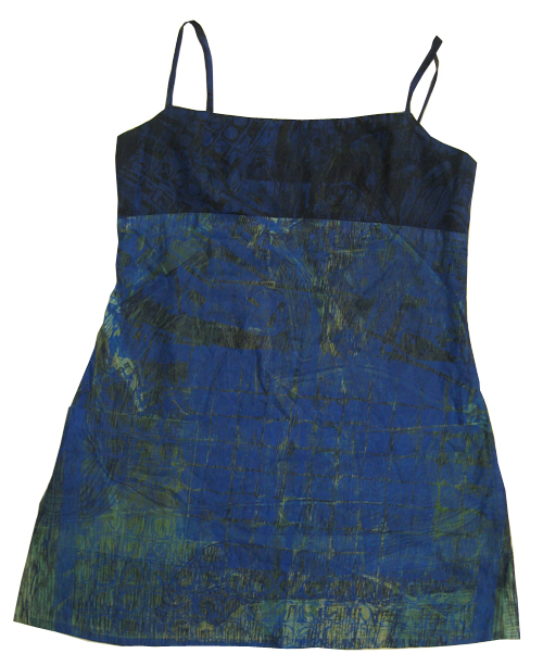 dress #8 state 6 (front)
