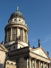 Französicher Dom (1)