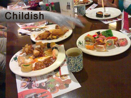 good-food