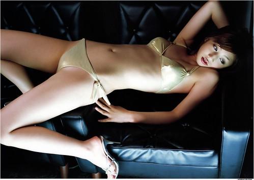 小倉優子の画像19562