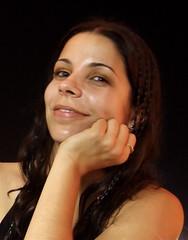 Anna Theodorable (Mondmann) Tags: brazil portrait woman brasil retrato brasilia abigfave annatheodora fujifilmfinepixf31fd annuskahjärta