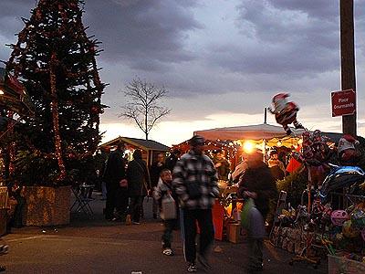 entrée marché de Noël.jpg