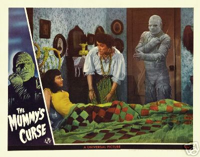 mummyscurse_lc4.JPG