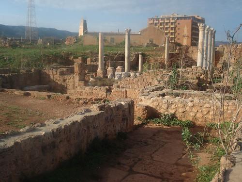 ►� ~�������~ Libya ~�������~ �◄ 2142232870_818cb62162.jpg?v=0