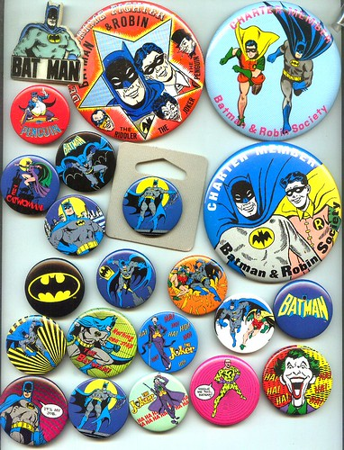 batman_pins