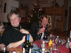 CIMG1664 (angela-hh) Tags: finland aland bluepenguins