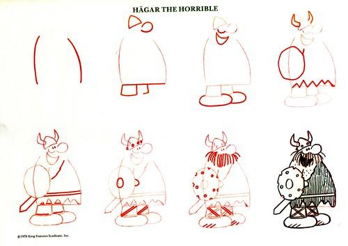 draw_hagar.jpg