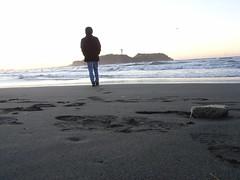 江の島西海岸 (12)