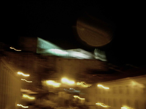DSCN5625© fatima ribeiro2008