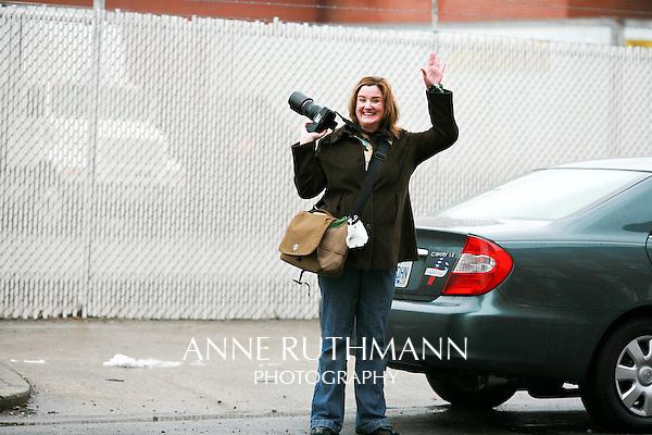 anneruthmann-42.jpg