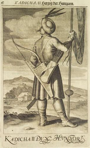 Kadicha