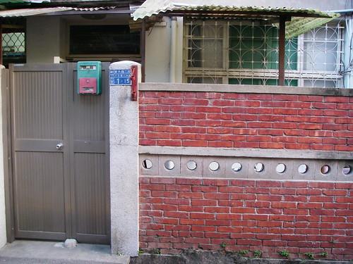 20080105新竹舊家_007