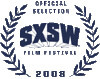SXSW_08_Film_Selection_236px