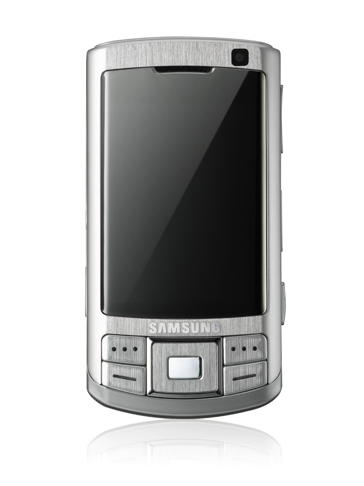 Celulares Baratos Celulares Y Telfonos Mercadolibre