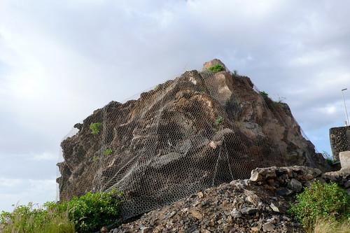 045.de la Media Montaña a La Ladera.JPG