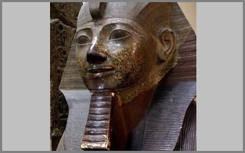 2004_0418_110125AA Hatshepsut por Hans Ollermann.