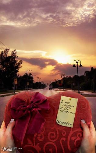Infeliz San Valentín | Regalos para el Día de los Des_Enamorados ceslava 3