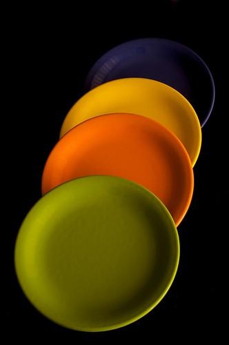 80 De colores (uncropped)