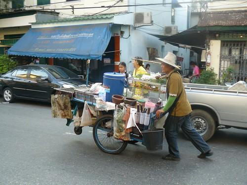 Bangkok #66