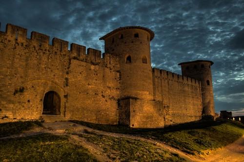 _Languedoc 08 130_28_29