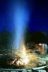 IMG_2475a (Yacenty) Tags: fire jacek ogień plener formaty nowygierałtów img2475a yacenty