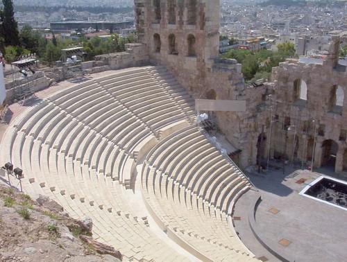 Herodión