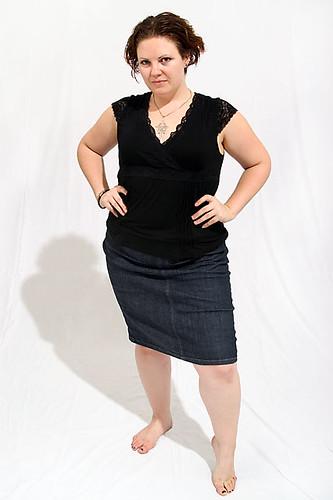 Susannah - Full Length
