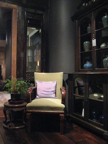 IMG_2578 by Strange Closets (.com).