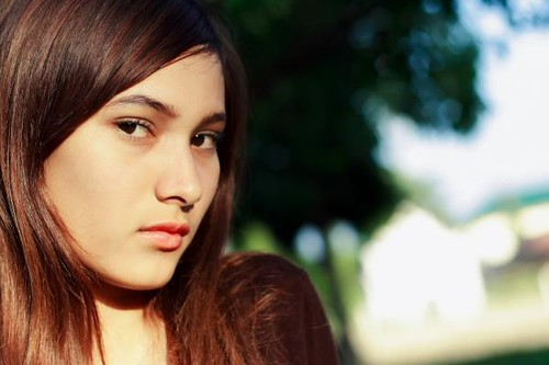 cute-miranda-in-natural-shoot-focus1 by ibidadari.
