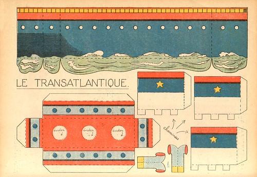 transatlantique1