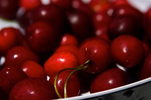 hi cherry