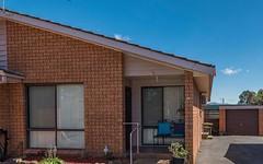 14/28 Anderson Street, Moruya NSW